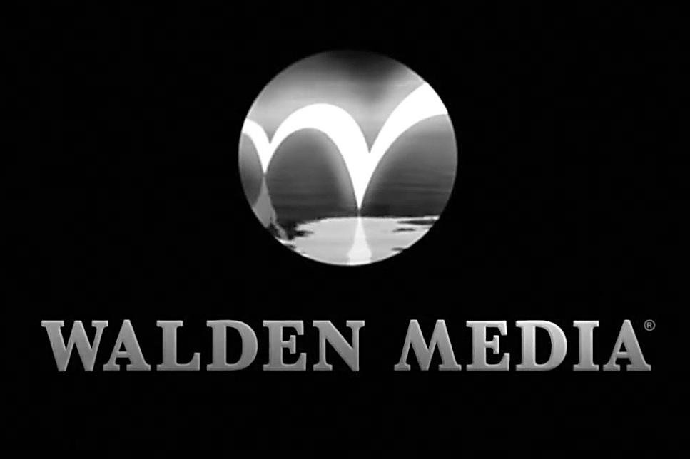 Walden_Media_Logo_(2005).jpg