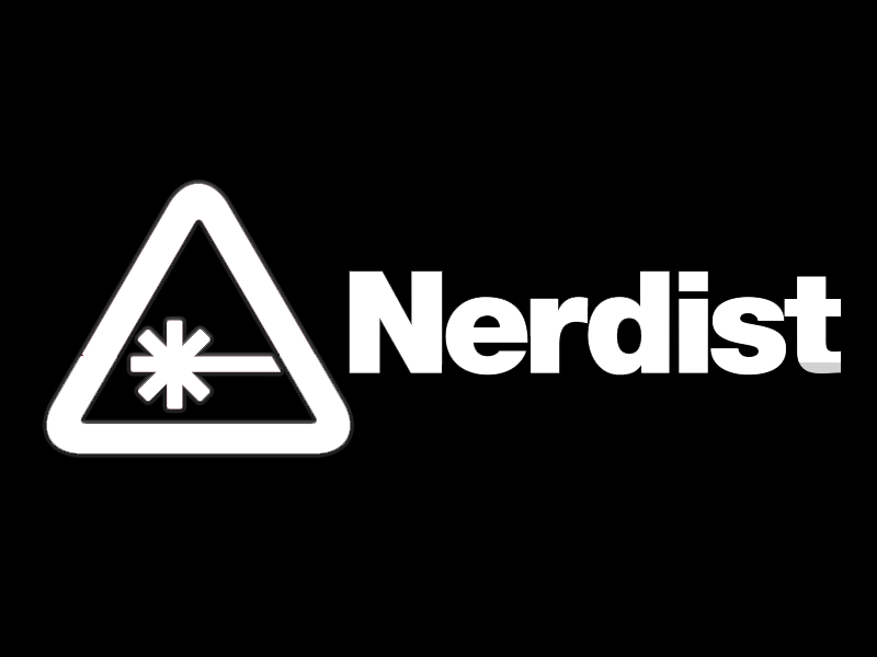 Nerdist-Recovered.png