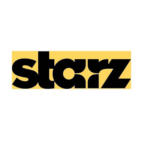 starz-logo2.png