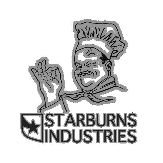 Starburns-Logo2.png