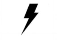 Lightning Bolt 4.jpg