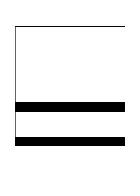 Dolby-Atmos-brand-logo copy V3.png