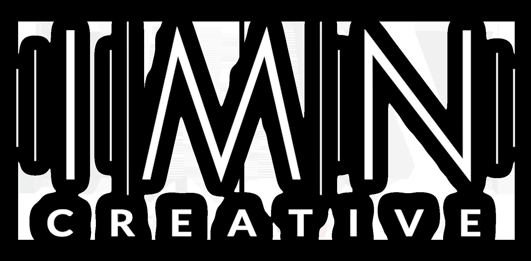IMN Vector Logo White.png