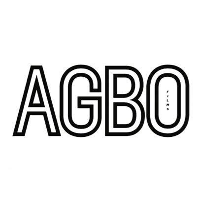 AGBO_400x400.jpg