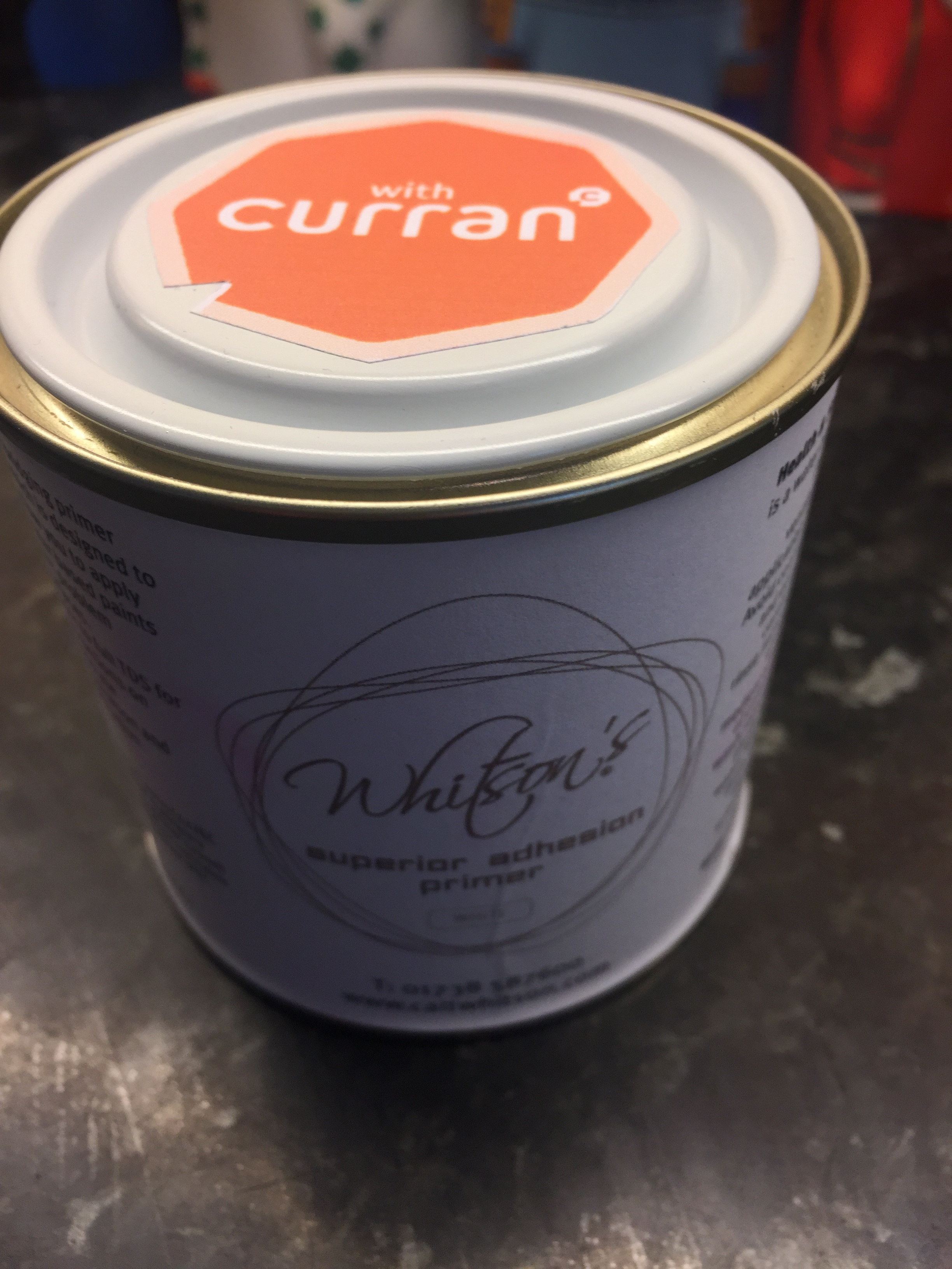 https://walleffects.co.uk/decorative-products/whitson-s-superior-adhesion-primer.html