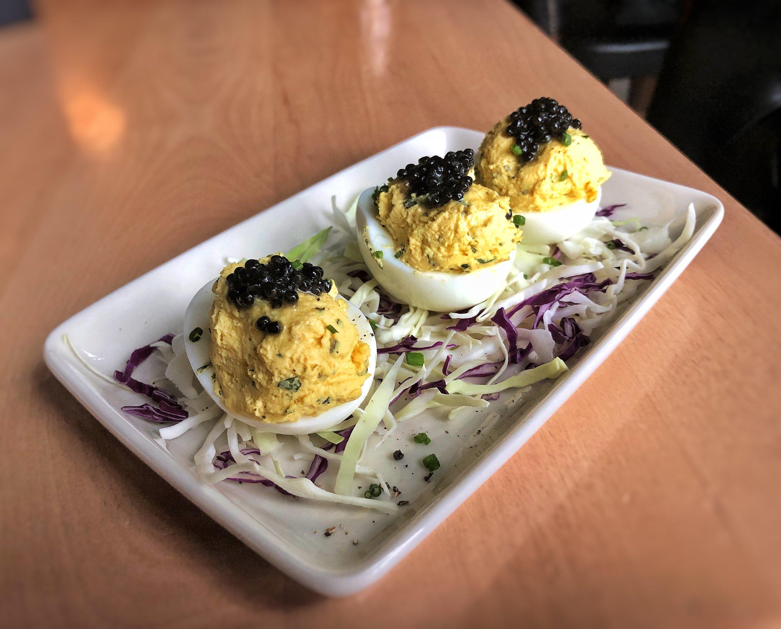 Caviar Deviled Eggs.jpg