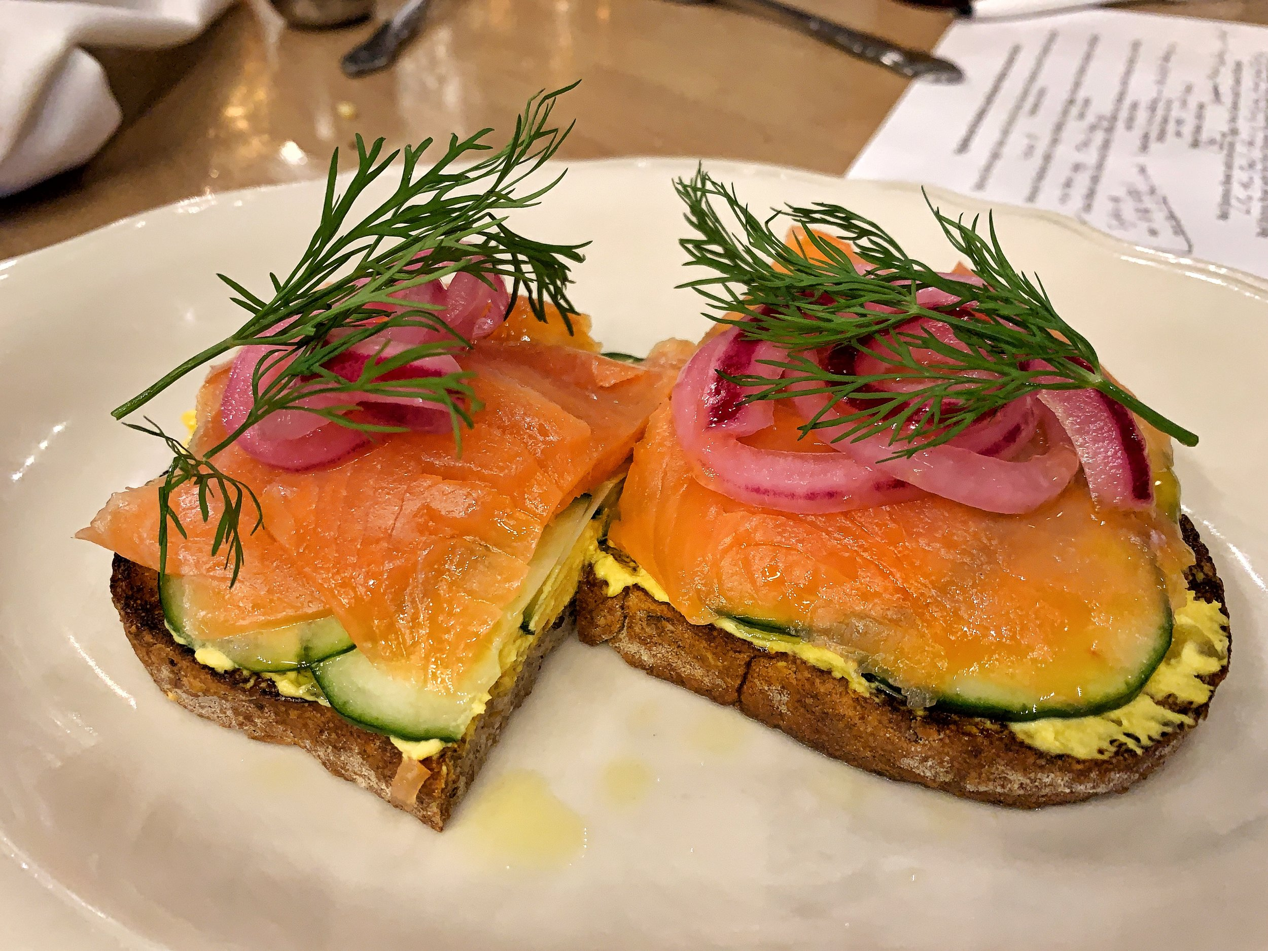 Smoked Salmon Toast.jpg