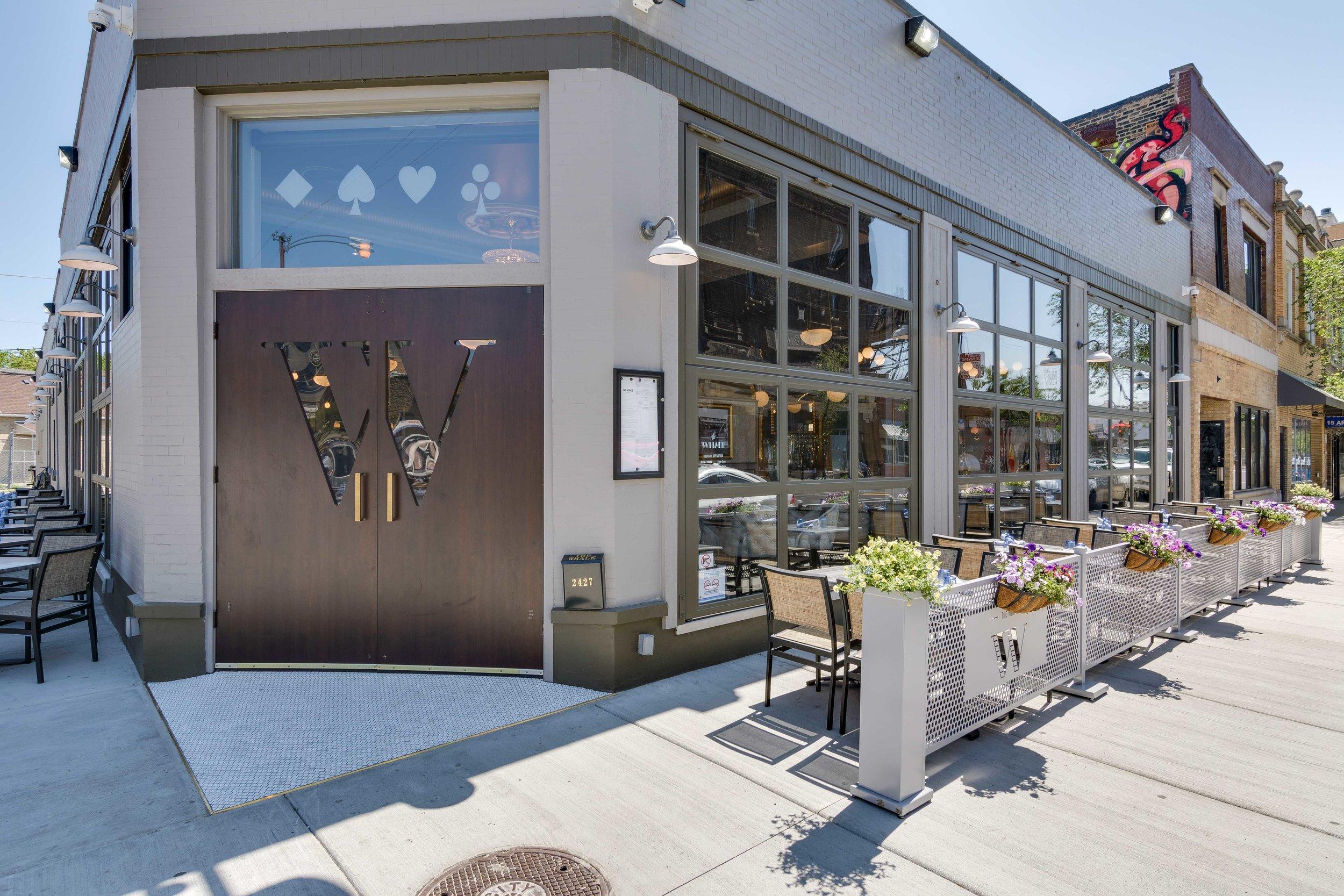 The Whale Restaurant - Web_007.jpg