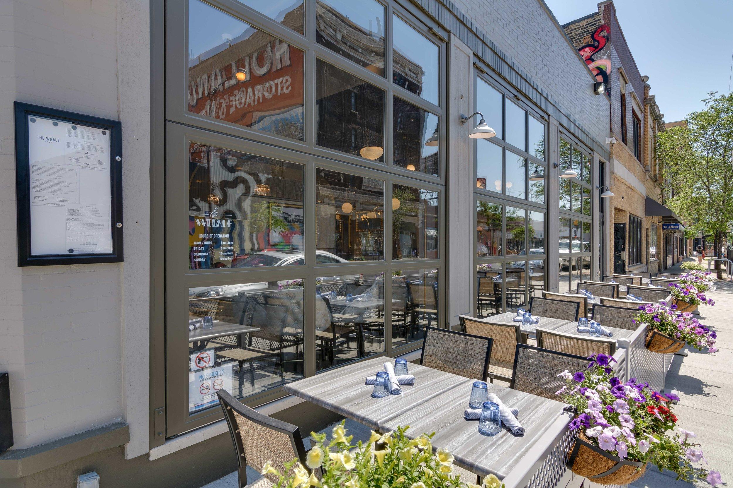 The Whale Restaurant - Web_009.jpg