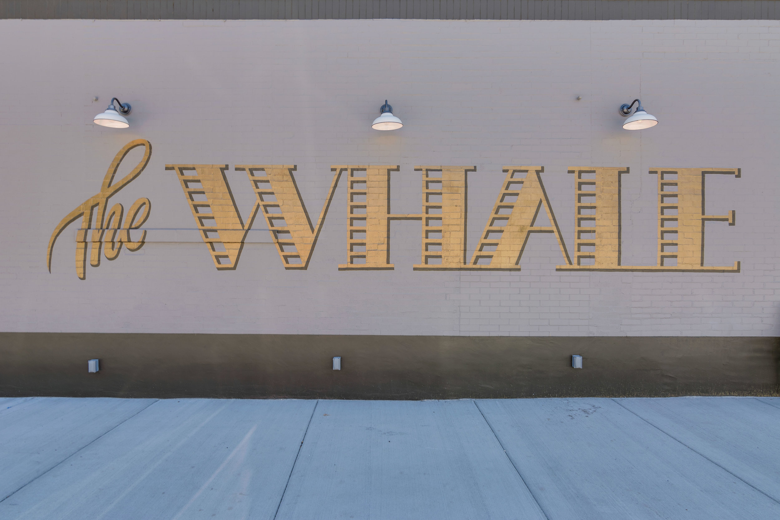 The Whale Restaurant - Web_012.jpg