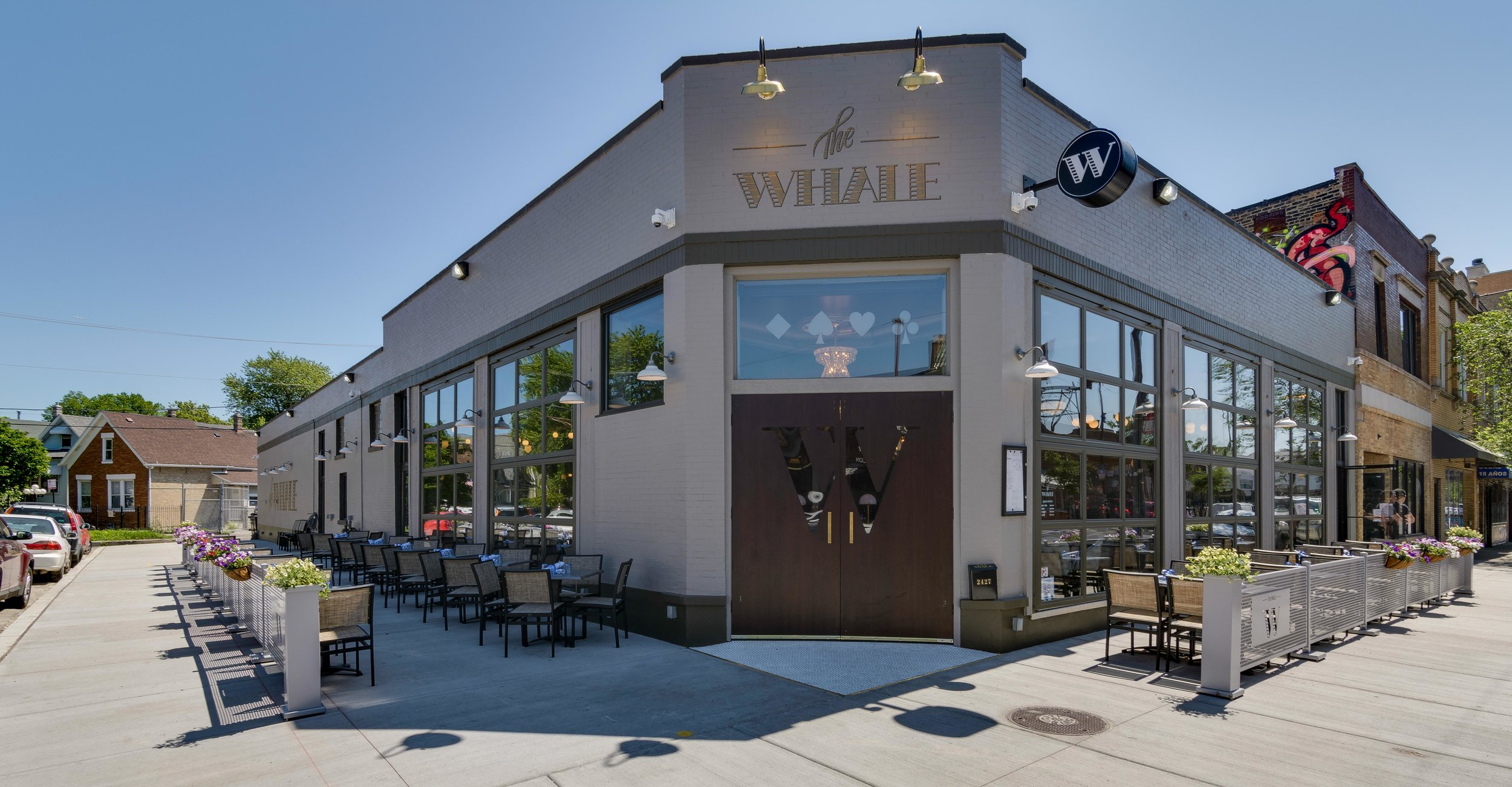 The Whale Restaurant - Web_015.jpg