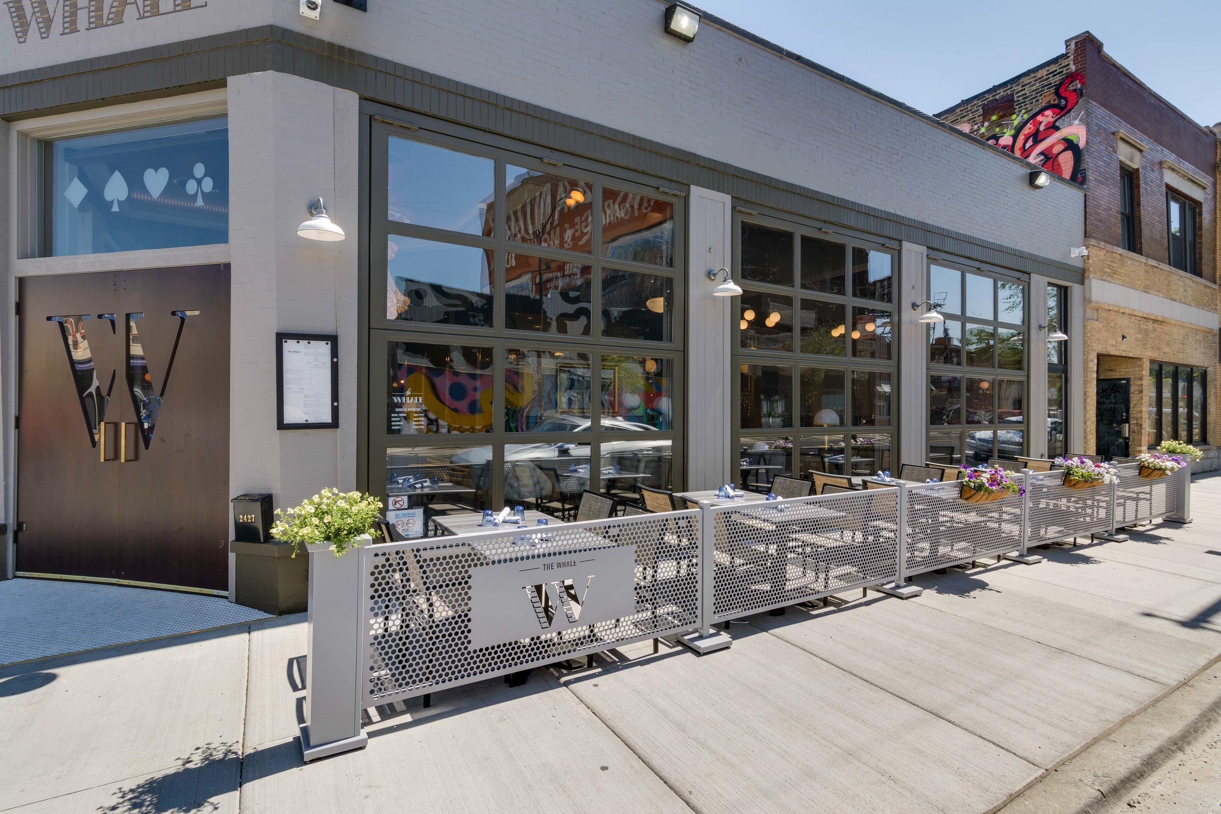 The Whale Restaurant - Web_018.jpg