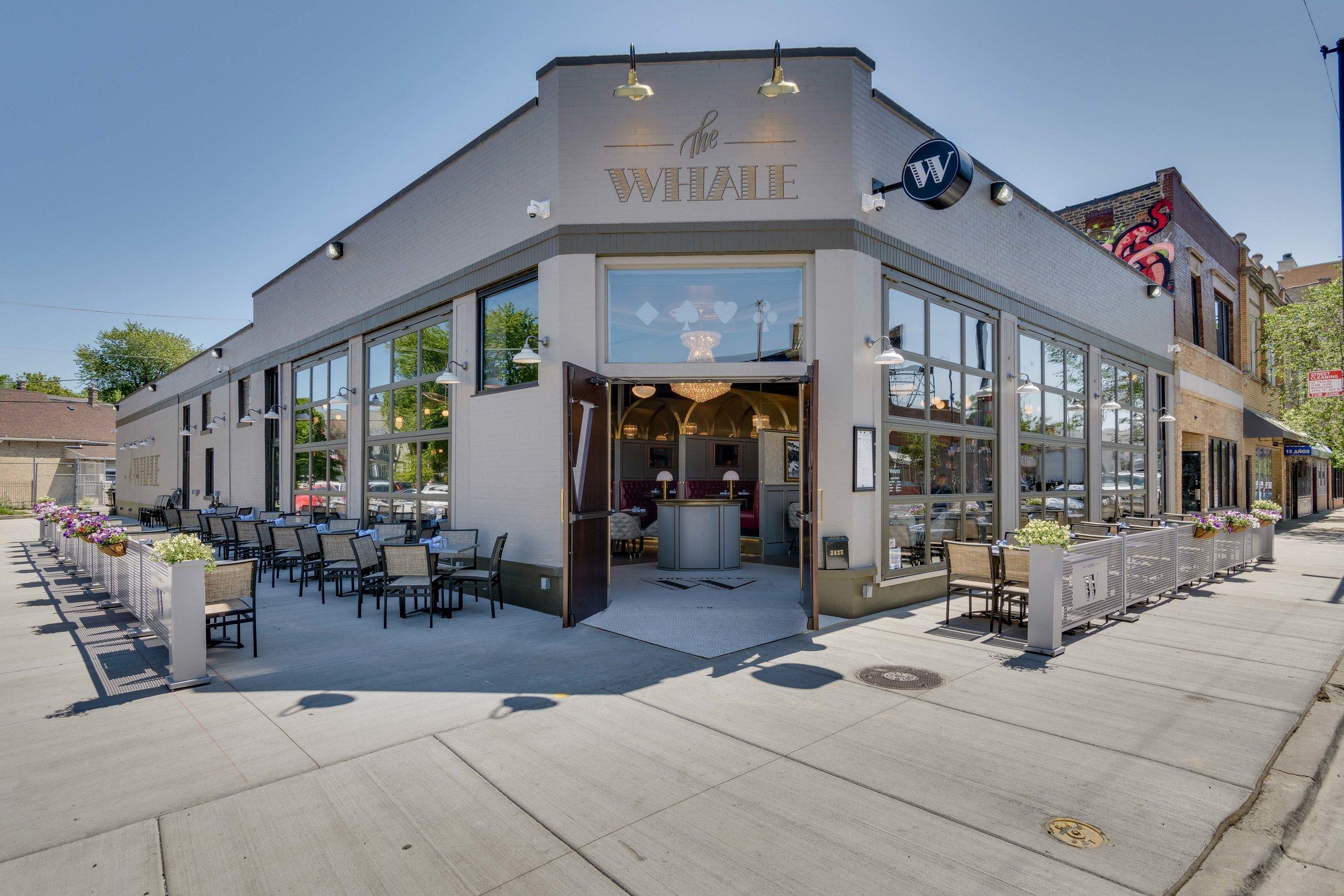 The Whale Restaurant - Web_019.jpg