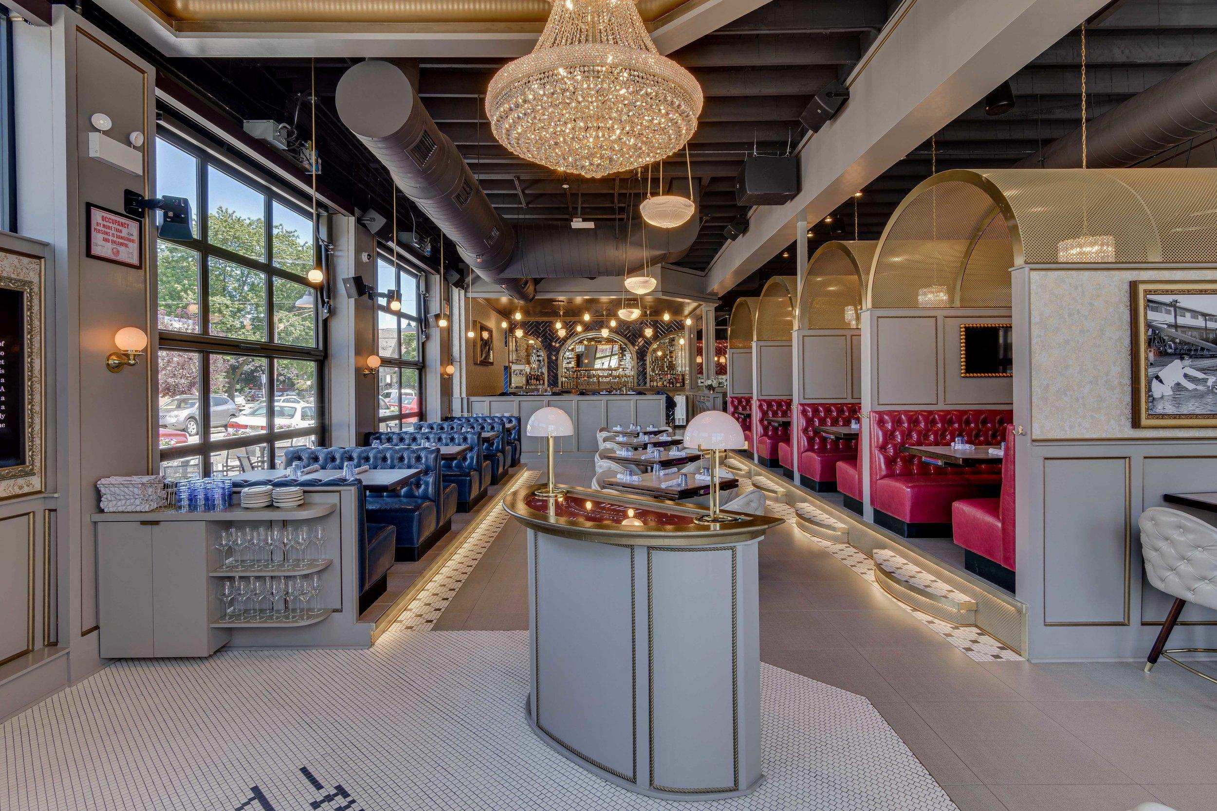 The Whale Restaurant - Web_021.jpg