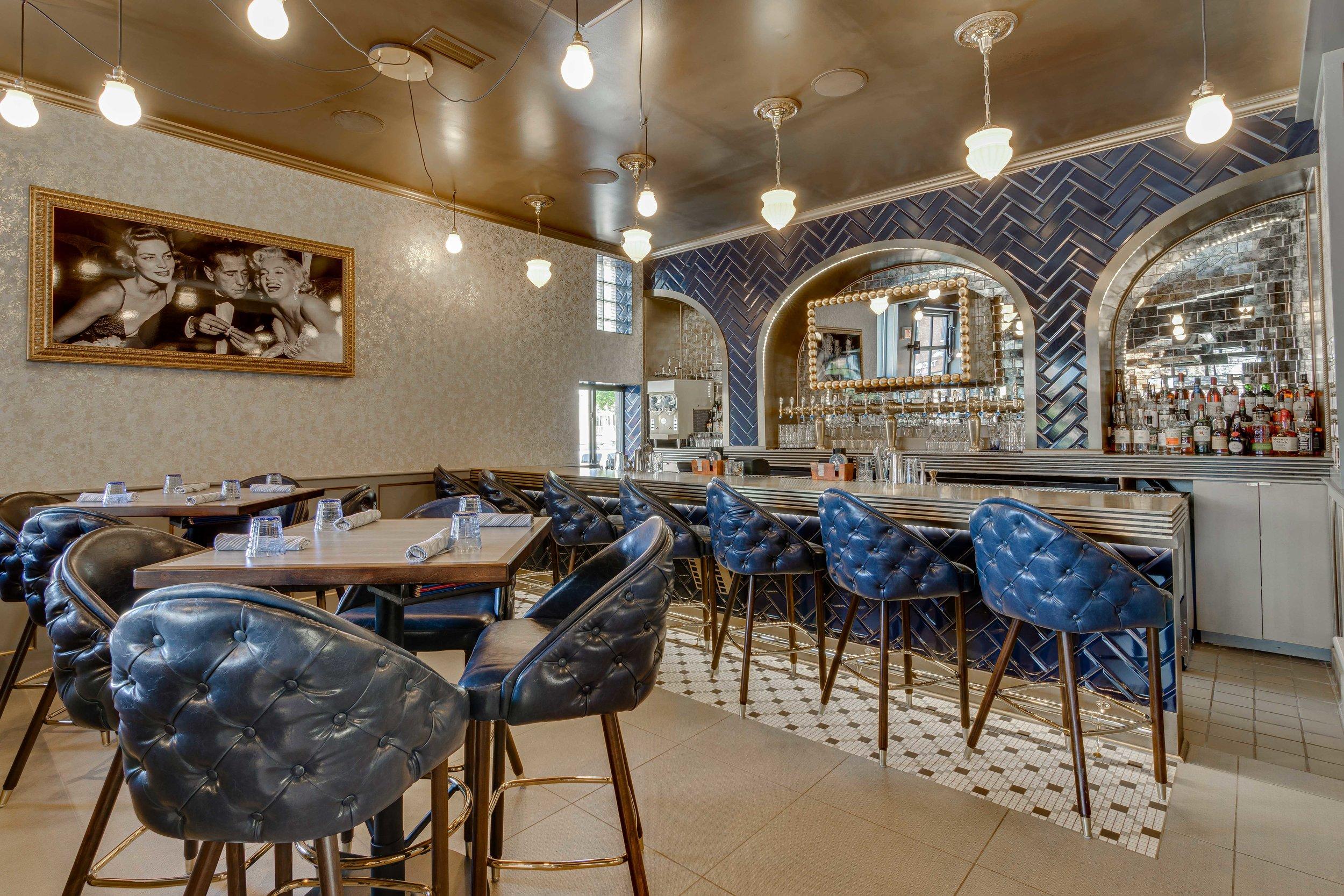 The Whale Restaurant - Web_027.jpg