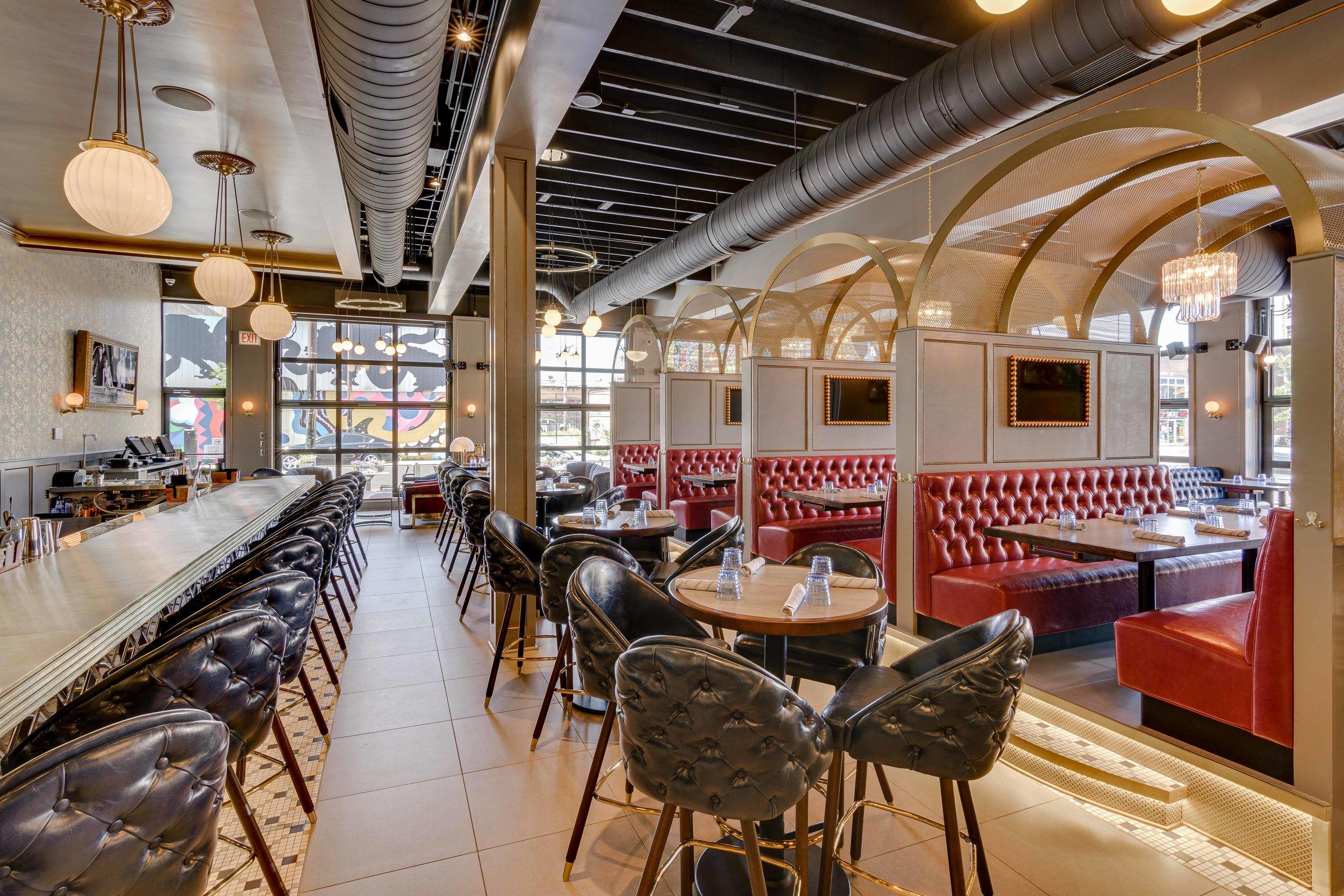 The Whale Restaurant - Web_040.jpg
