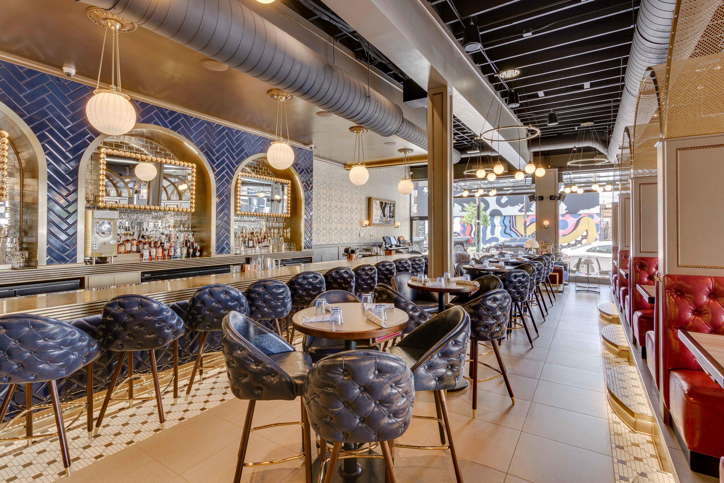 The Whale Restaurant - Web_049.jpg