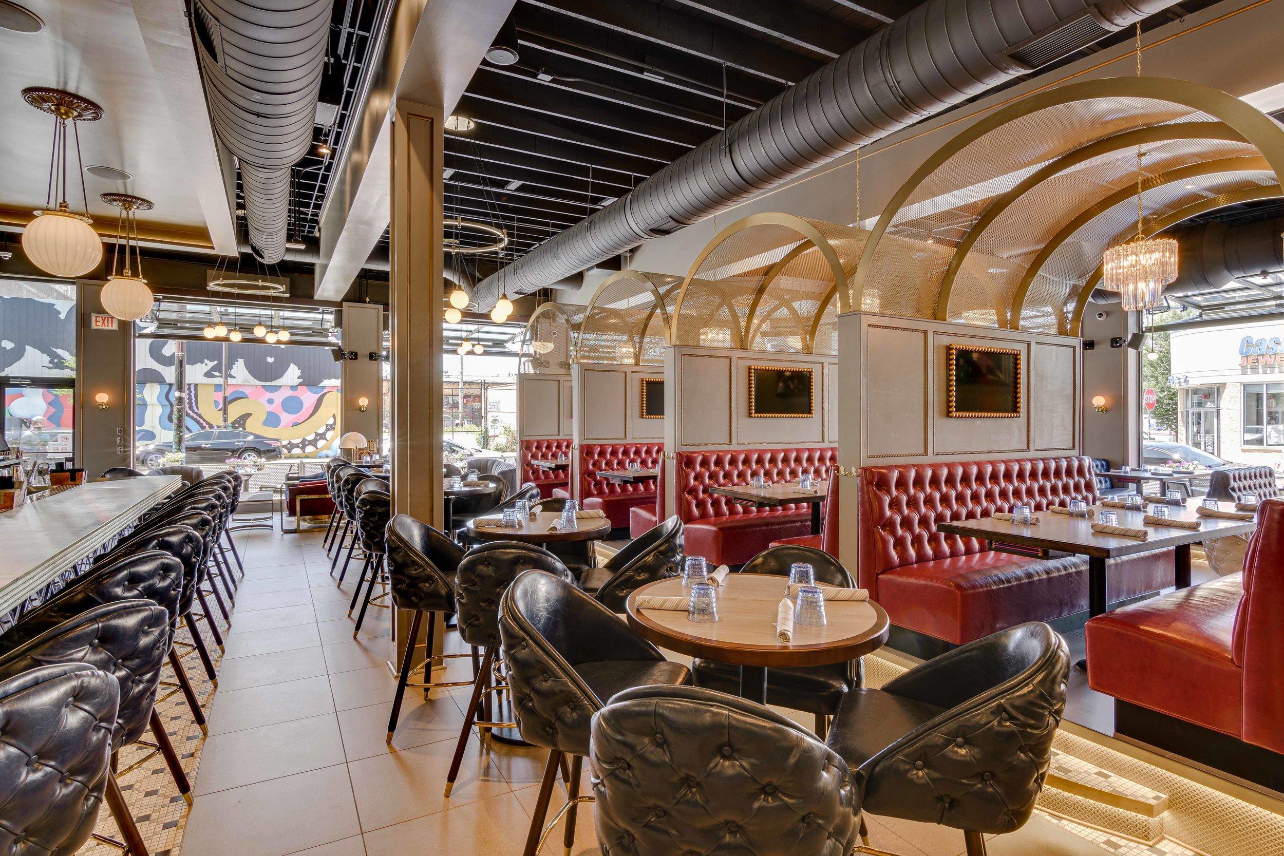 The Whale Restaurant - Web_050.jpg