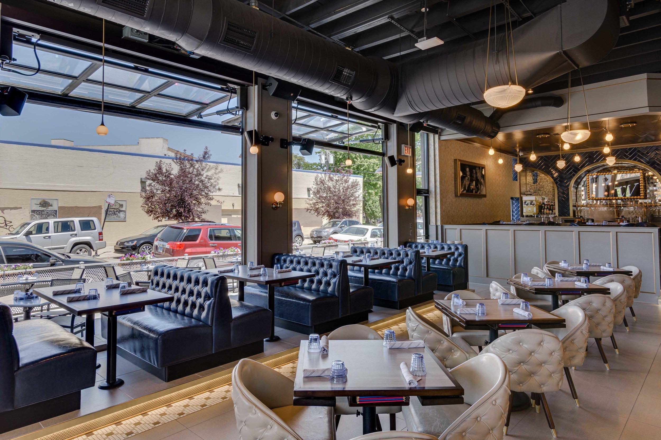 The Whale Restaurant - Web_052.jpg
