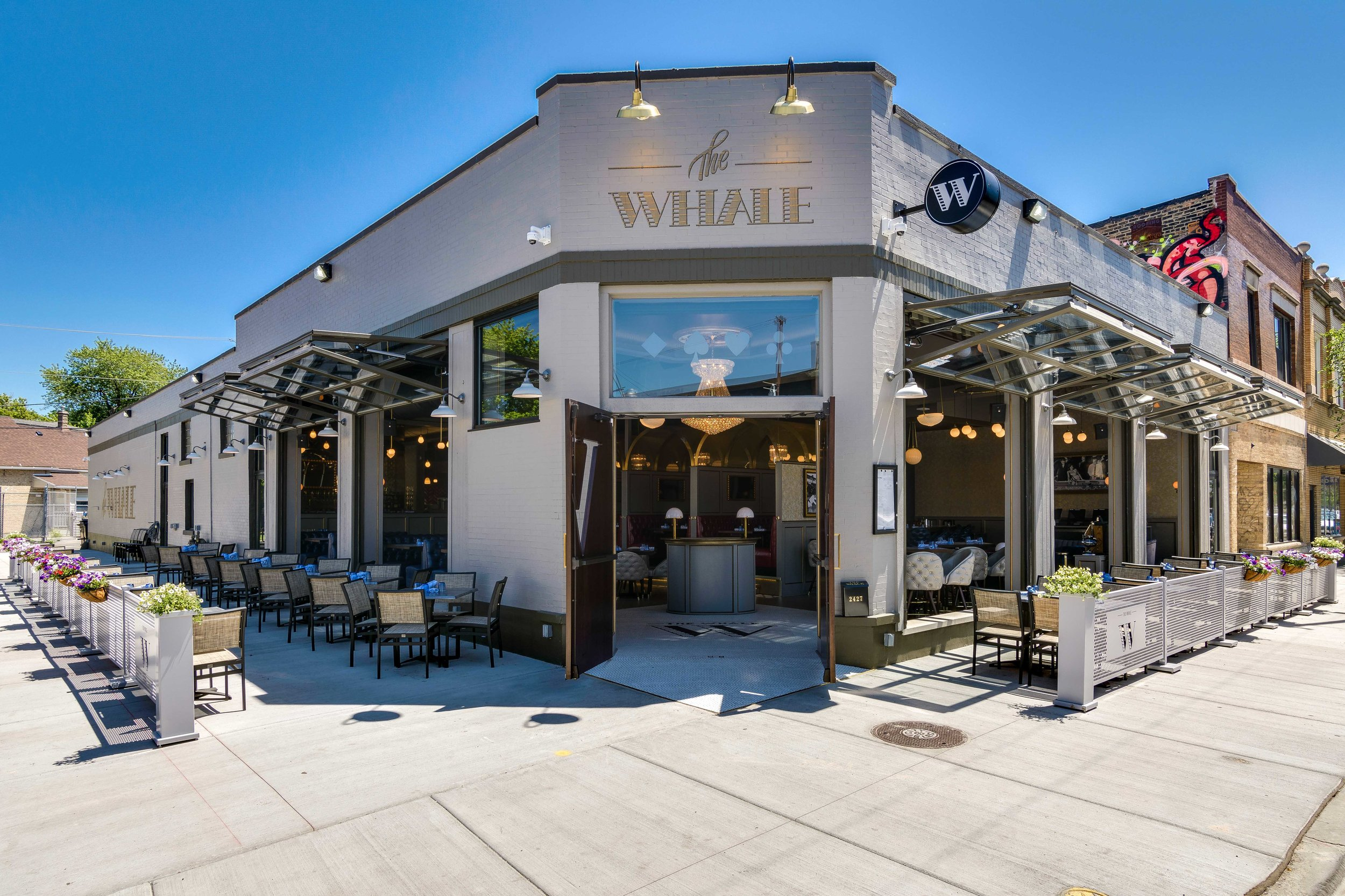 The Whale Restaurant - Web_057.jpg