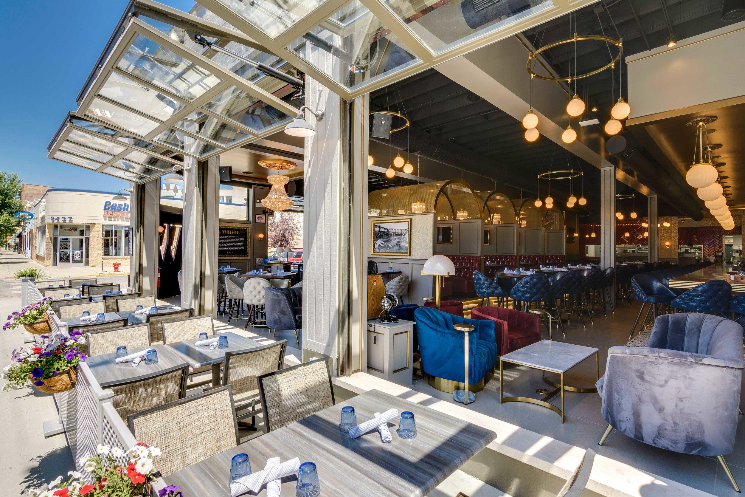 The Whale Restaurant - Web_063.jpg