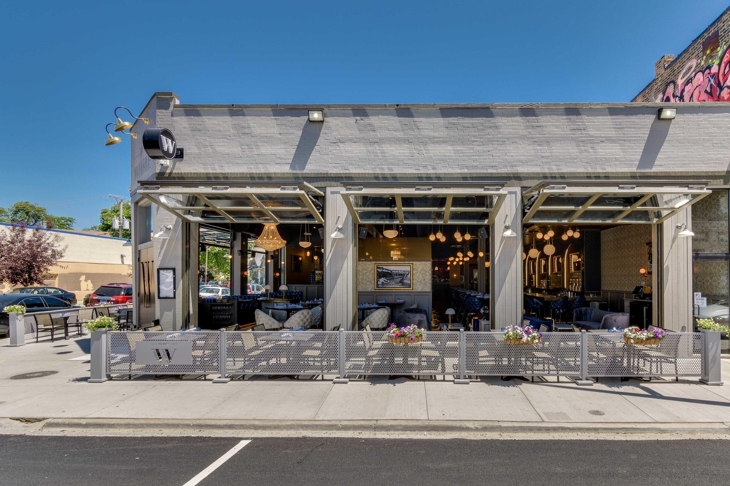 The Whale Restaurant - Web_065.jpg