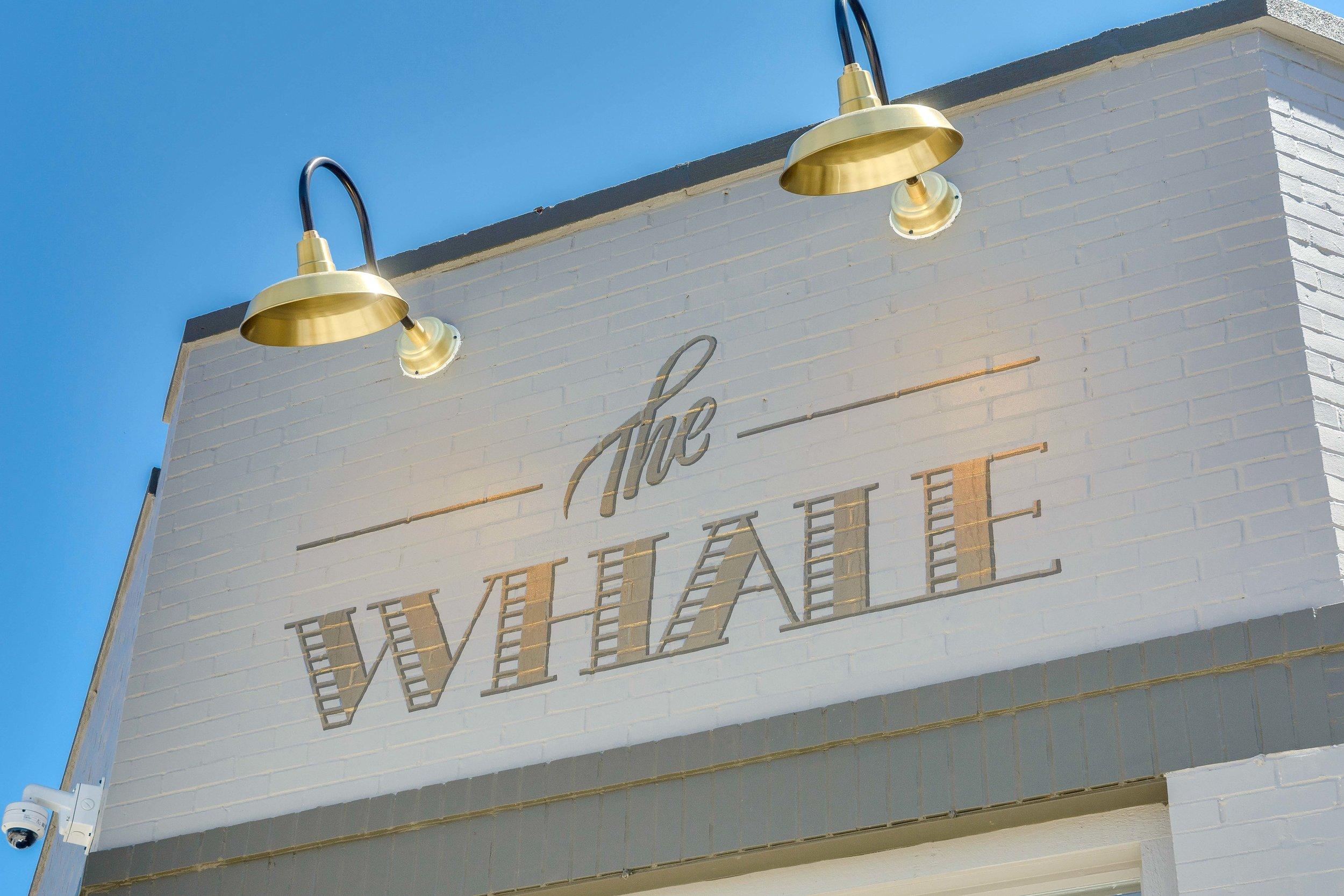 The Whale Restaurant - Web_068.jpg