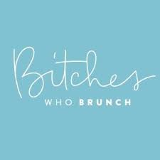 Bitches Who Brunch Rate The Whale Chicago