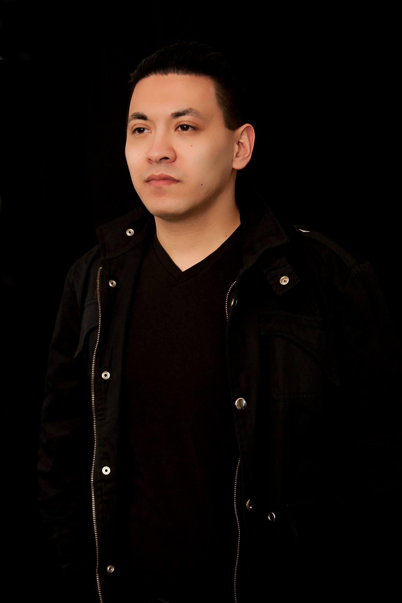 DJ Fast Lane Profile.jpg
