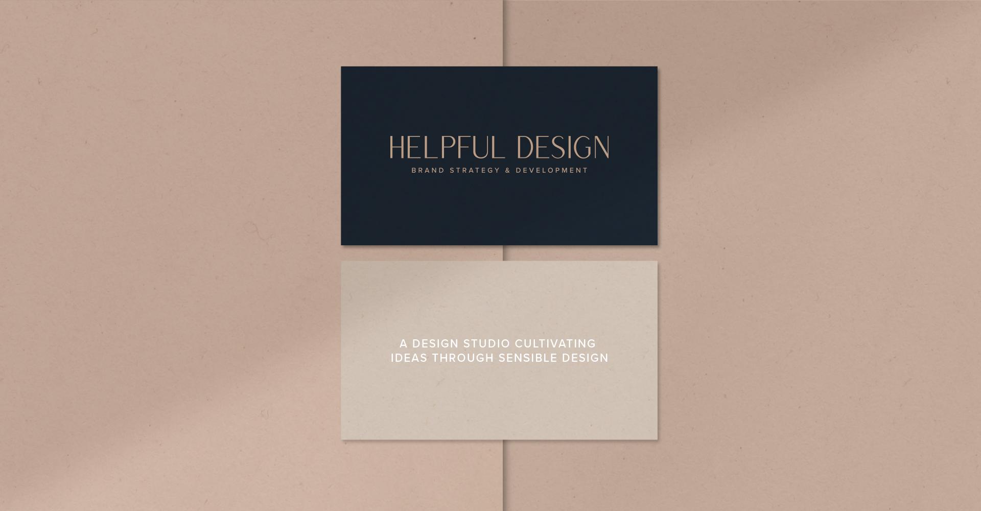 businesscard-webheader.png