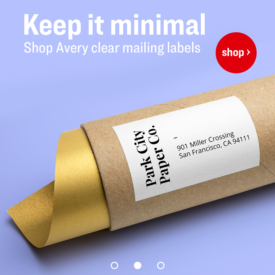 averyproject-labels2.jpg