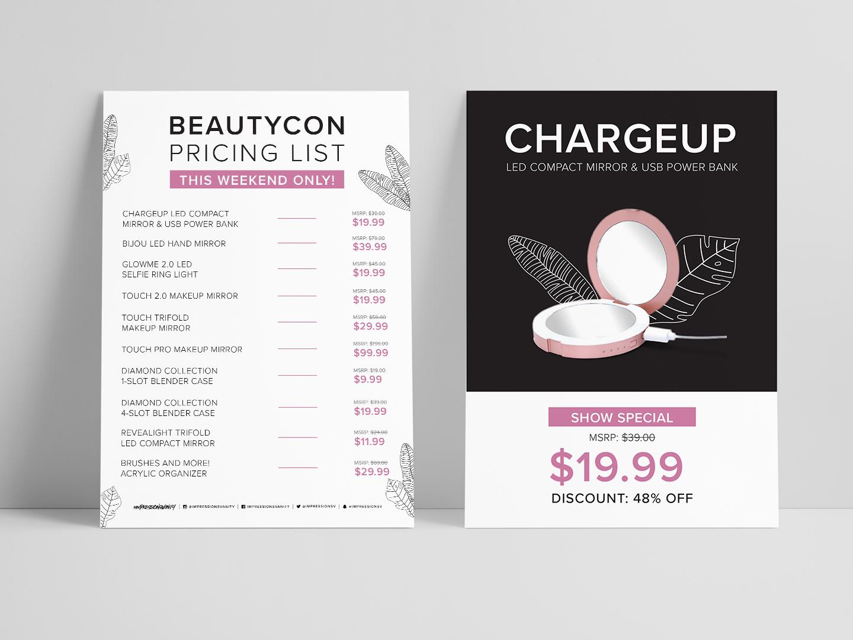 IVC-Beautycon-Poster-2.jpg