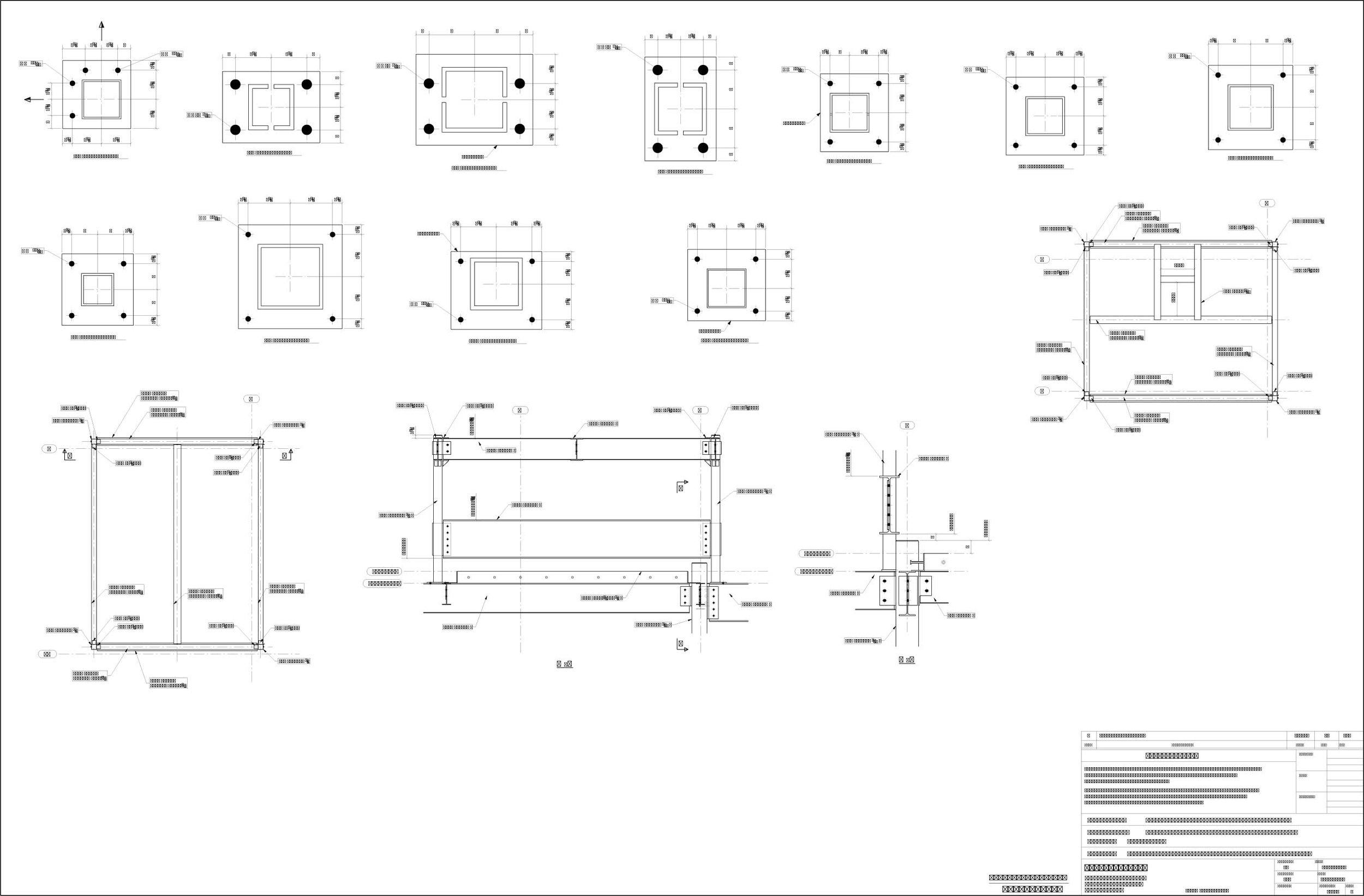 24x36-Placement-Plans-Rev-1-13.jpg