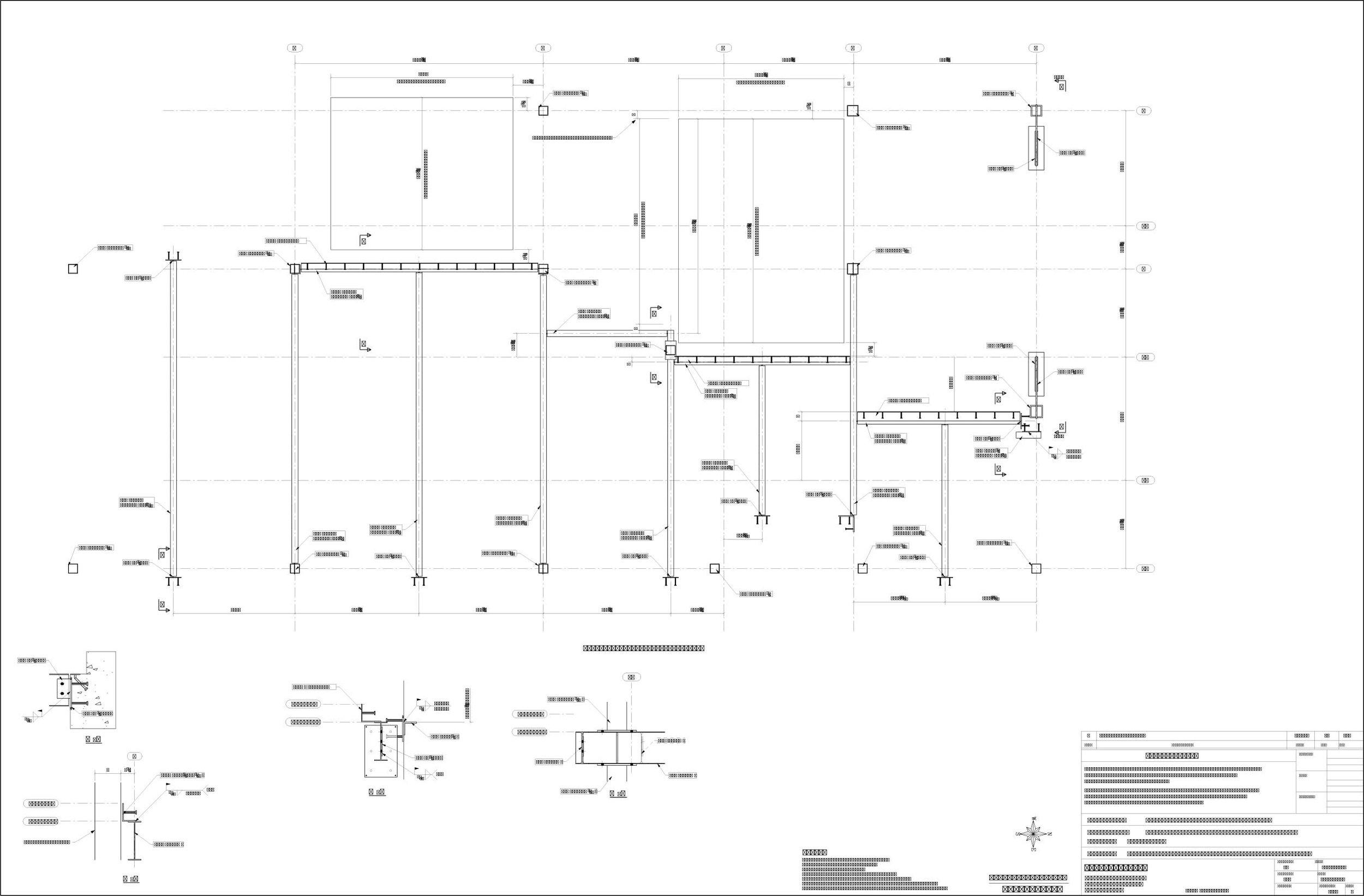 24x36-Placement-Plans-Rev-1-14.jpg