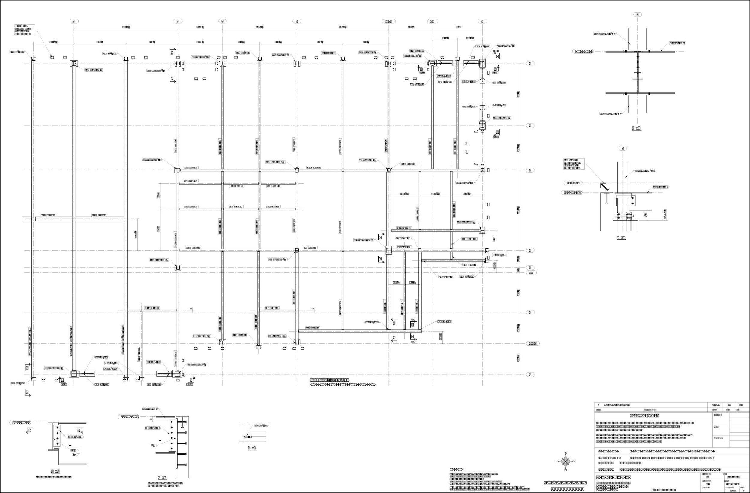 24x36-Placement-Plans-Rev-1-15.jpg