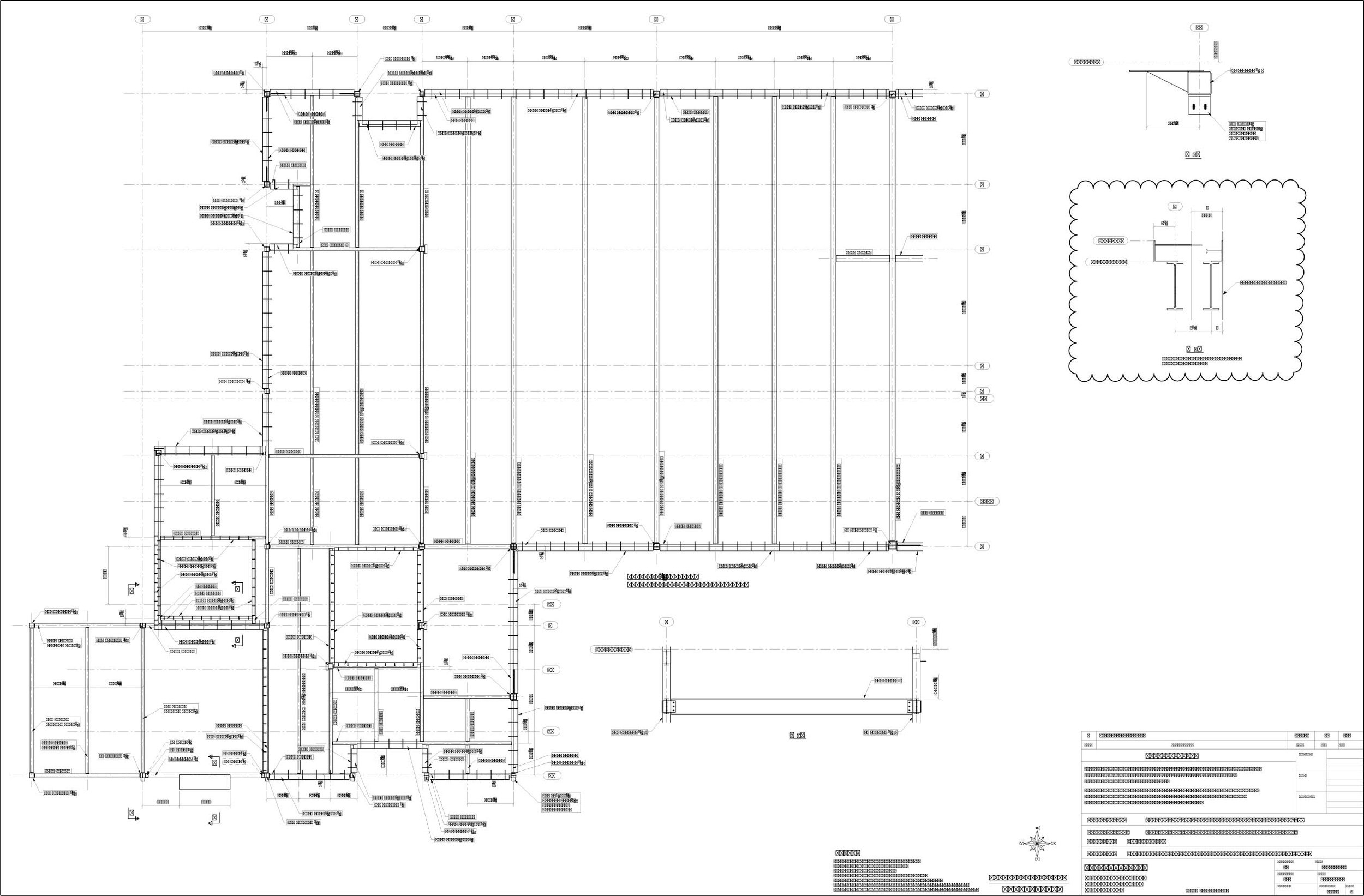 24x36-Placement-Plans-Rev-1-18.jpg