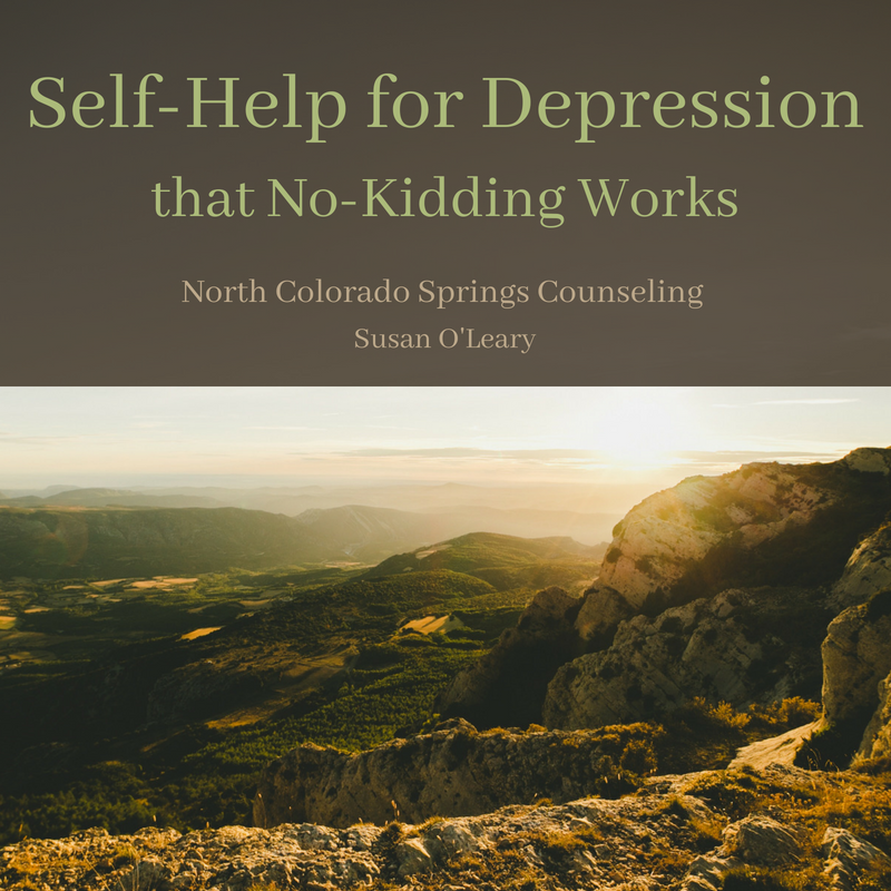 Self-Help for Depression (1).png