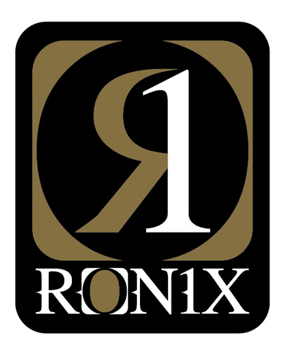 ronix2010.jpg