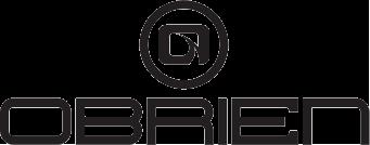 obrien-logo-transparent.png