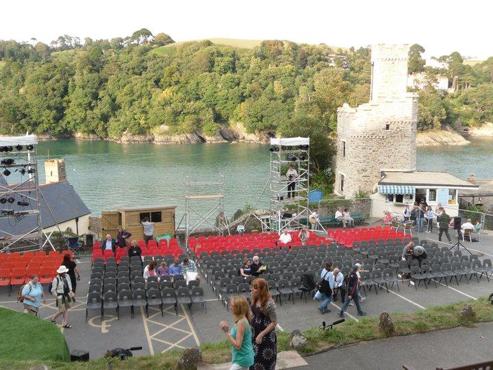 Our open-air venue.jpg
