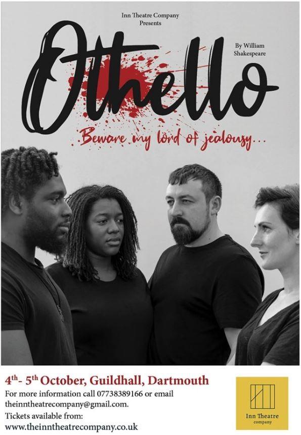 Othello+Dart.jpg