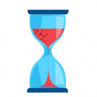 hourglass-icon_1343-447.jpg