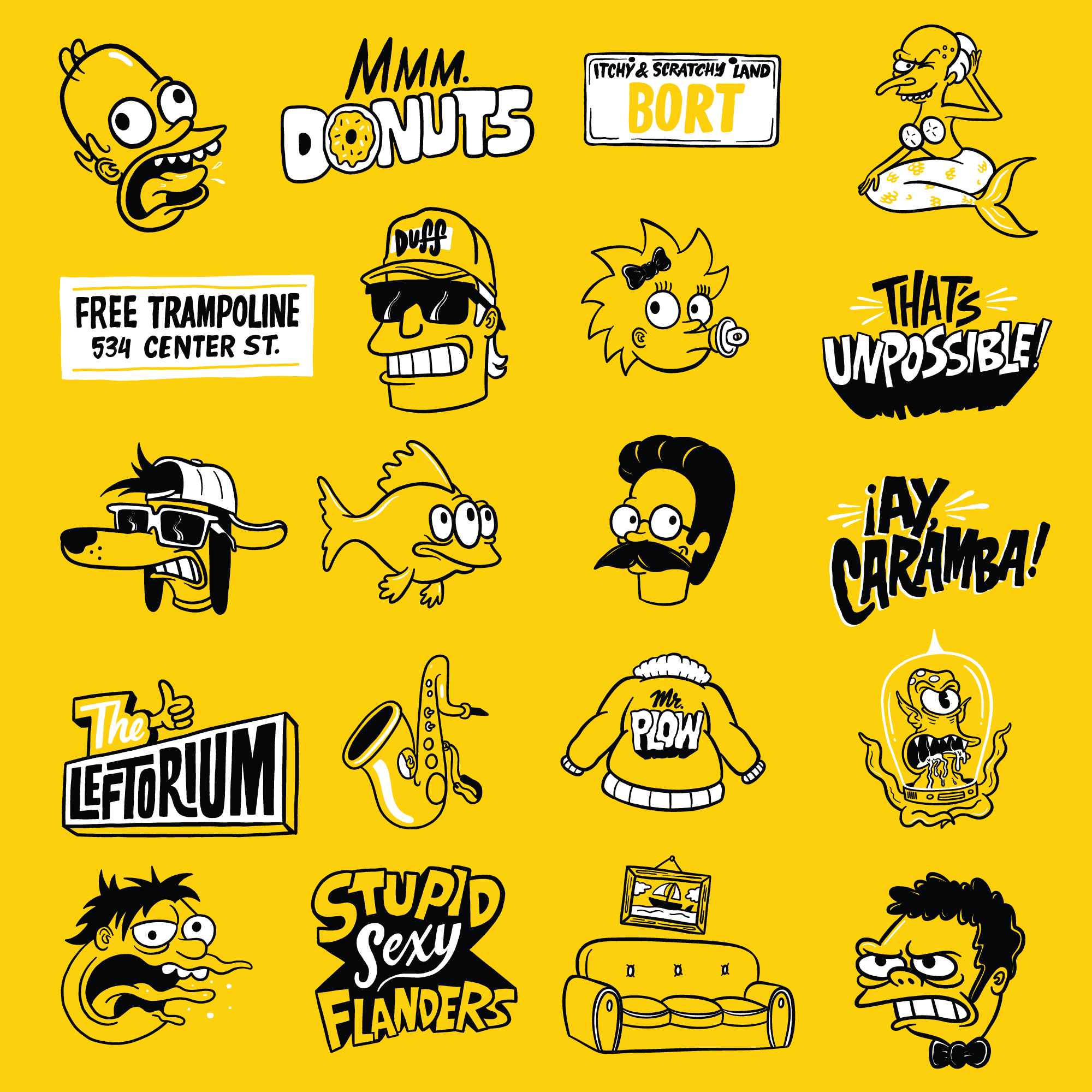 Simpsons-Icons-full.png