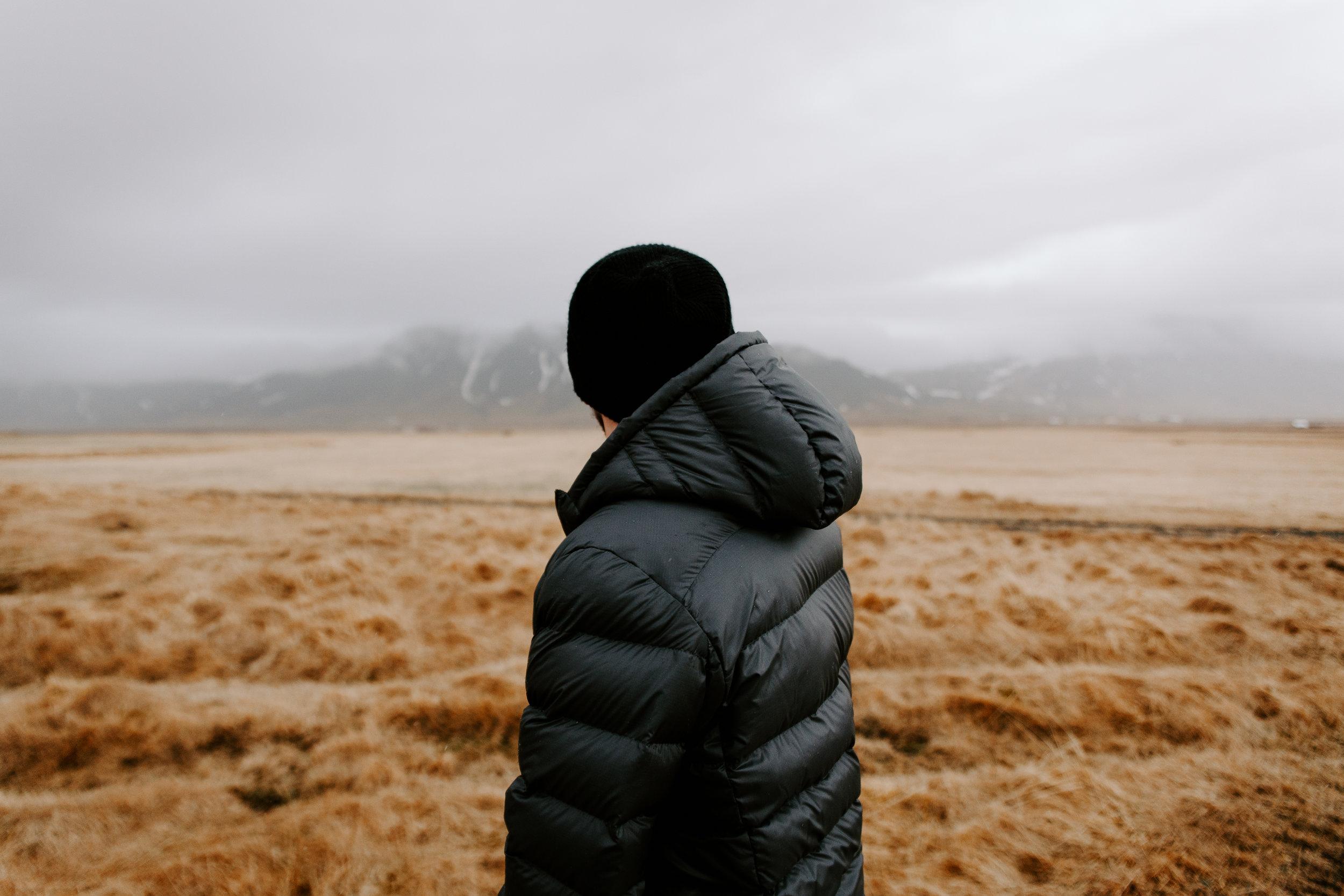 Iceland-honeymoon-3841.jpg