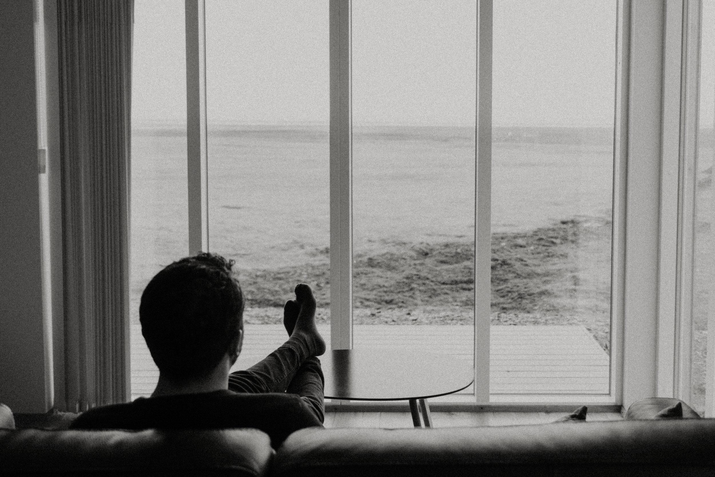 Iceland-honeymoon-3859.jpg