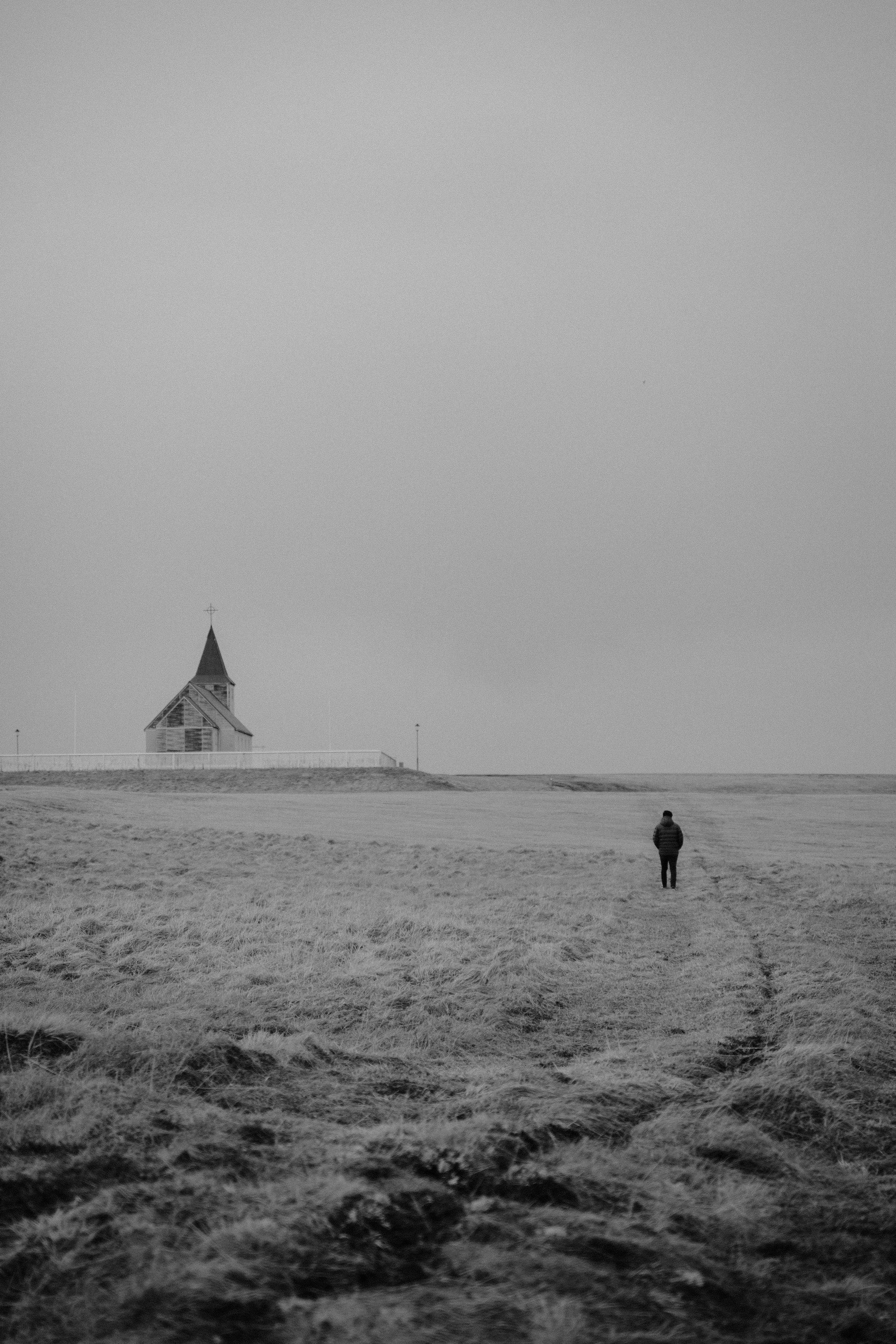 Iceland-honeymoon-3848.jpg