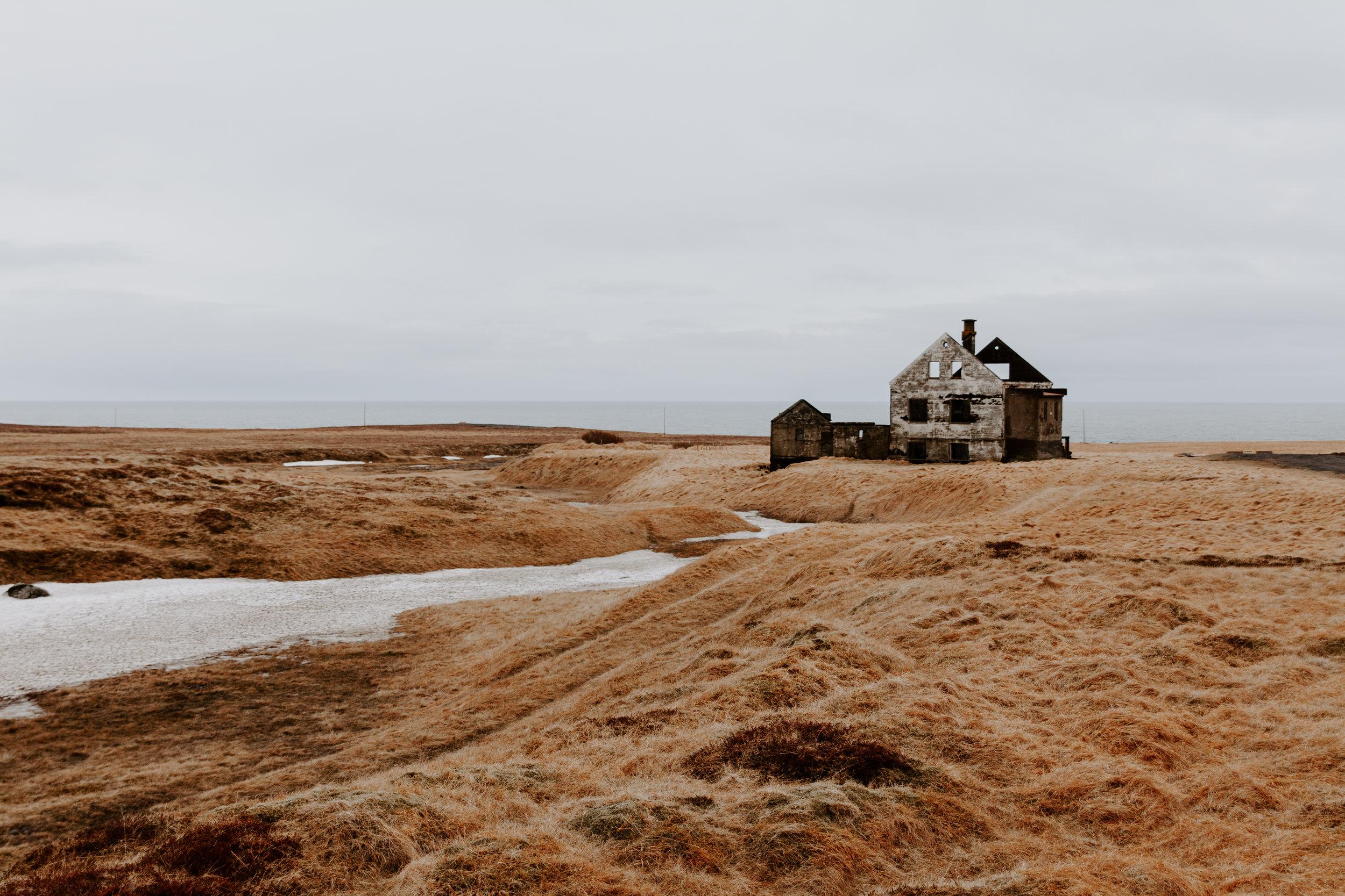 Iceland-honeymoon-3861.jpg