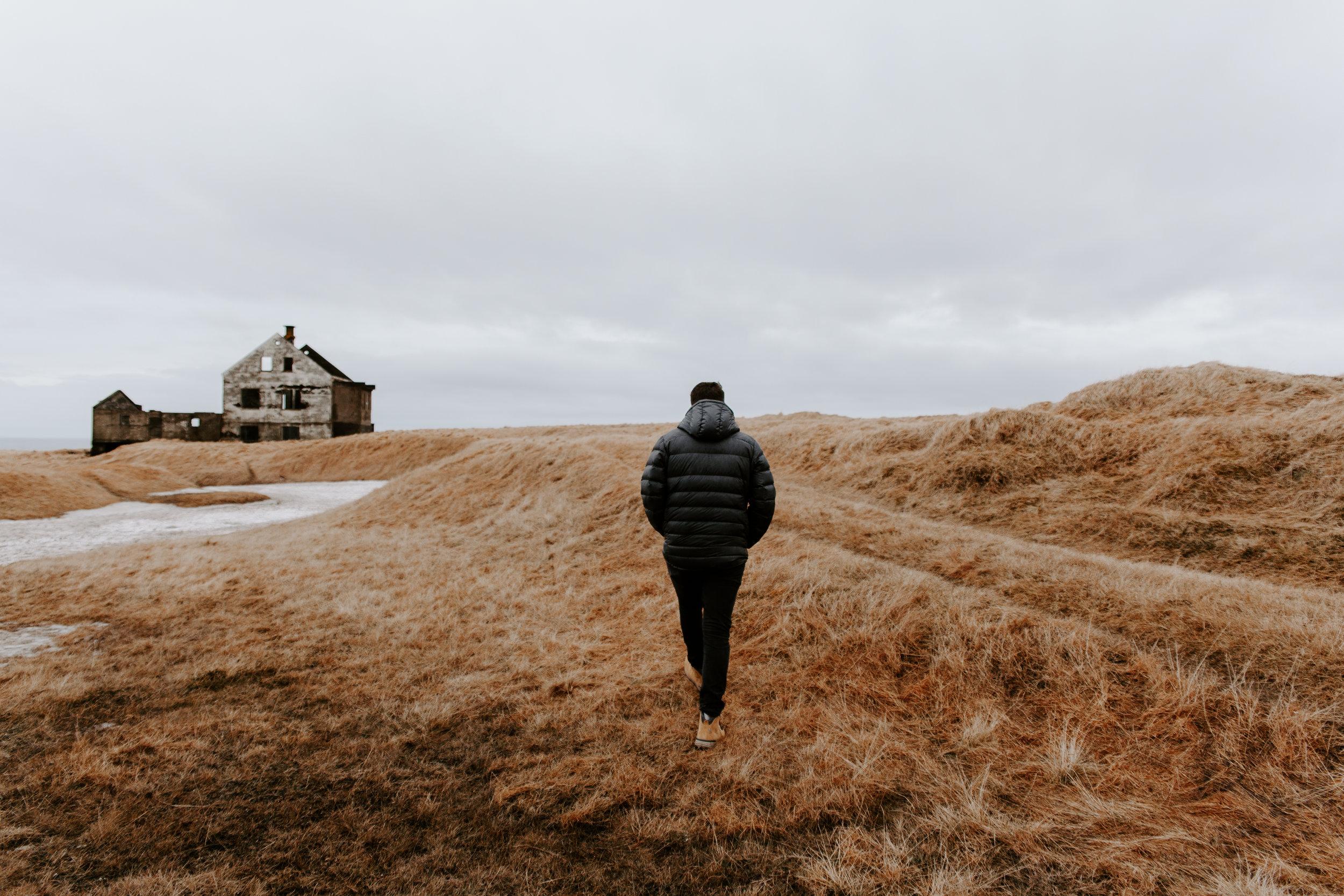 Iceland-honeymoon-3869.jpg