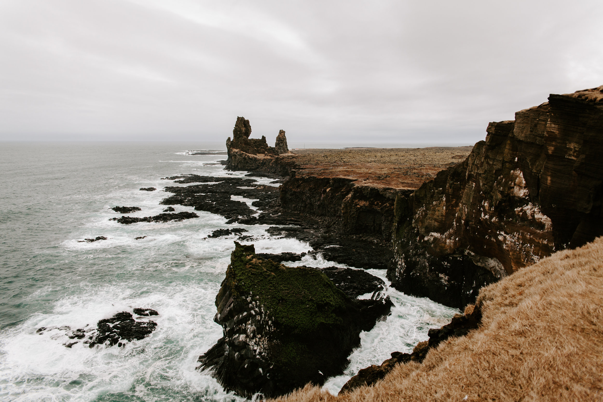 Iceland-honeymoon-3886.jpg