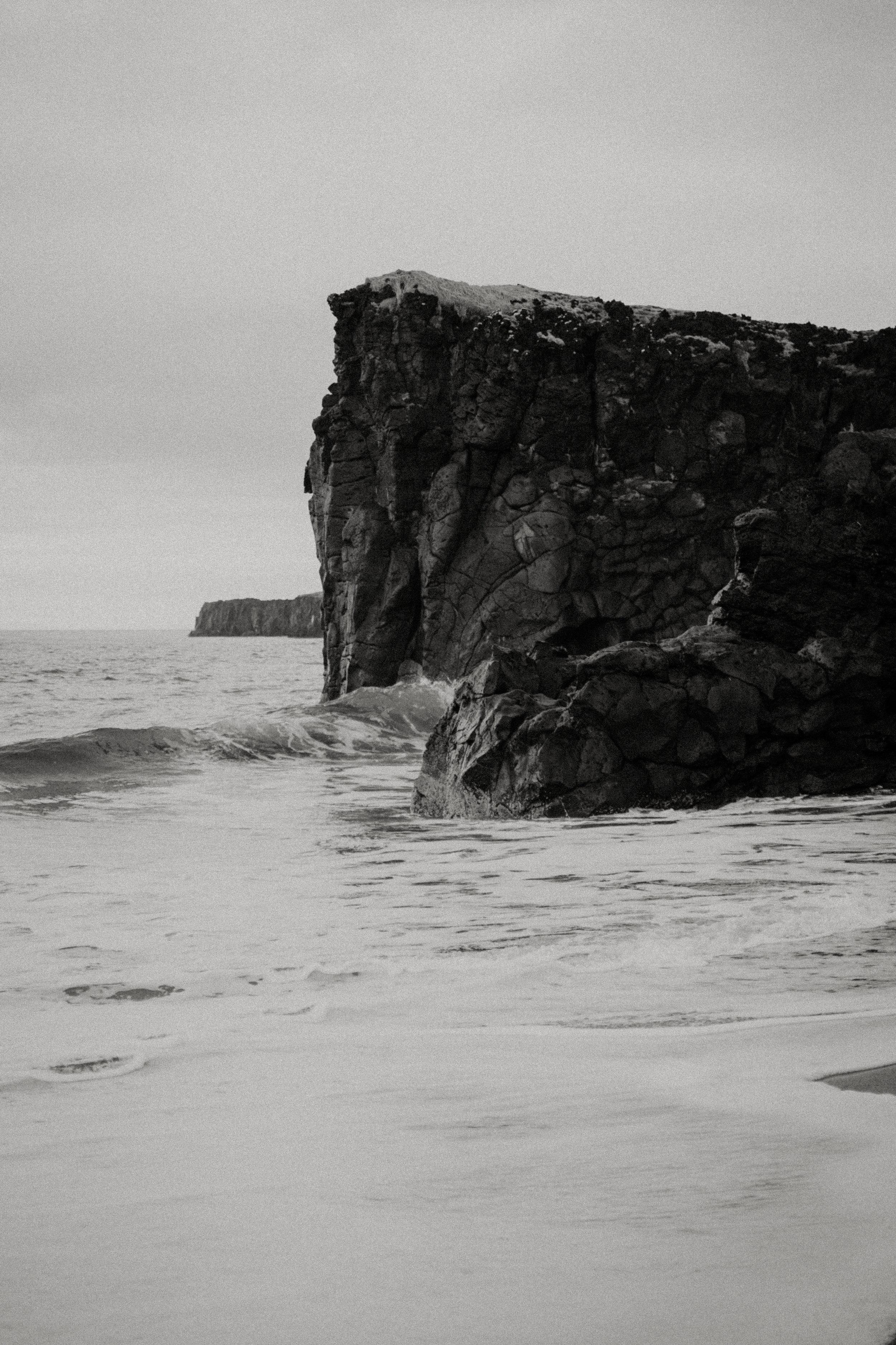 Iceland-honeymoon-3895.jpg